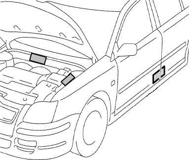 Lexus Vin Decoder >> Lexus Service Information